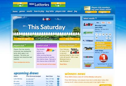 NSWLotteries440
